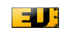 eunet.gr our hosting provider