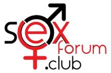sexforum.club